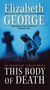 This Body of Death. Wer dem Tode geweiht, englische Ausgabe