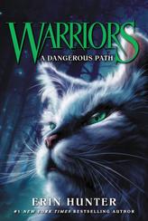 Warriors, A Dangerous Path