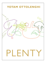 Plenty. Genussvoll vegetarisch, englische Ausgabe