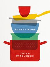 Plenty More. Vegetarische Köstlichkeiten, englische Ausgabe