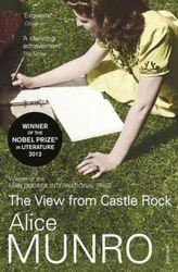 The View from Castle Rock. Wozu wollen Sie das wissen, englische Ausgabe