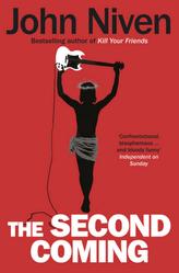 The Second Coming. Gott bewahre, englische Ausgabe