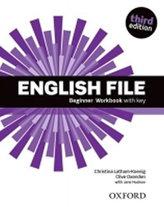 Workbook with Key
