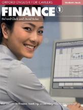 Finance, Level 1, Student's Book
