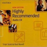 Elementary/Pre-Intermediate, 1 Audio-CD