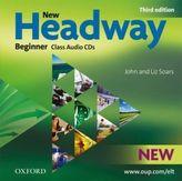2 Class Audio-CDs