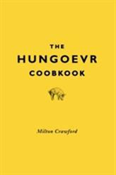 The Hungover Cookbook. Das Katerkochbuch, englische Ausgabe