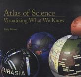 Atlas of Science