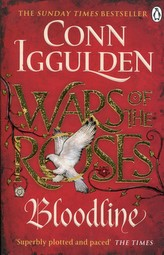 Wars of the Roses - Bloodline