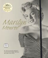 Marilyn Monroe, m. DVD