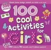 100 x Spiel und Spaß - Mädchen