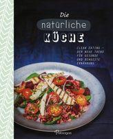 Die natürliche Küche