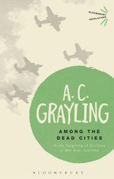 Among the Dead Cities. Die toten Städte, englische Ausgabe