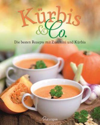 Kürbis & Co.