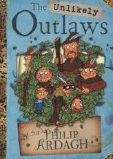 The Outlaws of Gressingham
