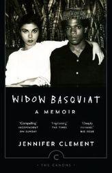 Widow Basquiet
