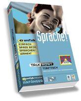 Lernen Sie Tibetisch, 1 CD-ROM