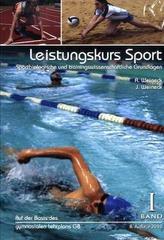 Sportbiologische und trainingswissenschafltiche Grundlagen