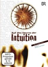 Auf den Spuren der Intuition, 1 DVD