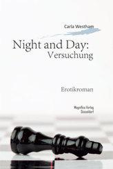 Night and Day - Versuchung
