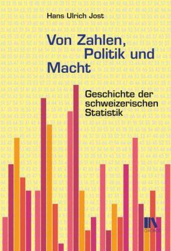 Von Zahlen, Politik und Macht