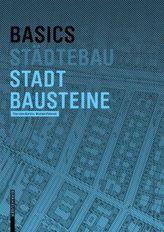 Basics Stadtbausteine