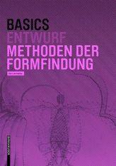 Basics Methoden der Formfindung