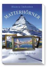 Matterhörner