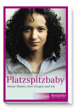 Platzspitzbaby