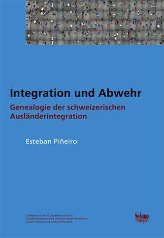 Integration und Abwehr