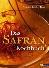 Das Safran Kochbuch