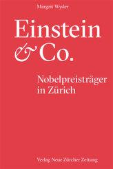 Einstein und Co.