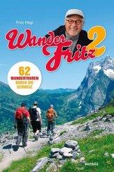 WanderFritz 2
