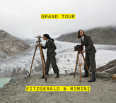 Grand Tour, 1 Audio-CD
