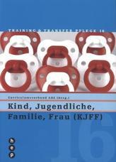 Kind, Jugendliche, Familie, Frau (KJFF)