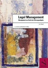 Legal Management