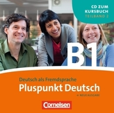 1 Audio-CD (Lektion 7-12)