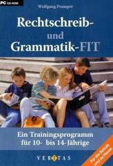 Ein Trainingsprogramm für 10- bis 14-Jährige, 1 CD-ROM
