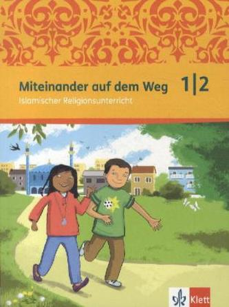 1./2. Schuljahr, Schülerbuch