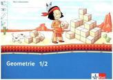 Geometrie Klasse 1/2
