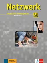 Arbeitsbuch Gesamtband, m. 2 Audio-CDs