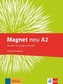 Testheft, m. Audio-CD