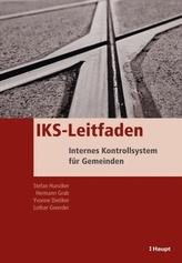 IKS-Leitfaden