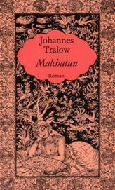 Malchatun