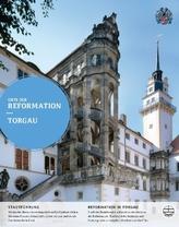 Orte der Reformation, Torgau