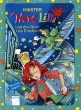 Hexe Lilli und das Buch des Drachen