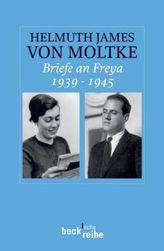 Briefe an Freya 1939-1945