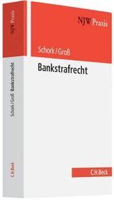 Bankstrafrecht