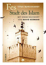 Fes, Stadt des Islam
