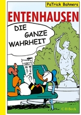 Entenhausen